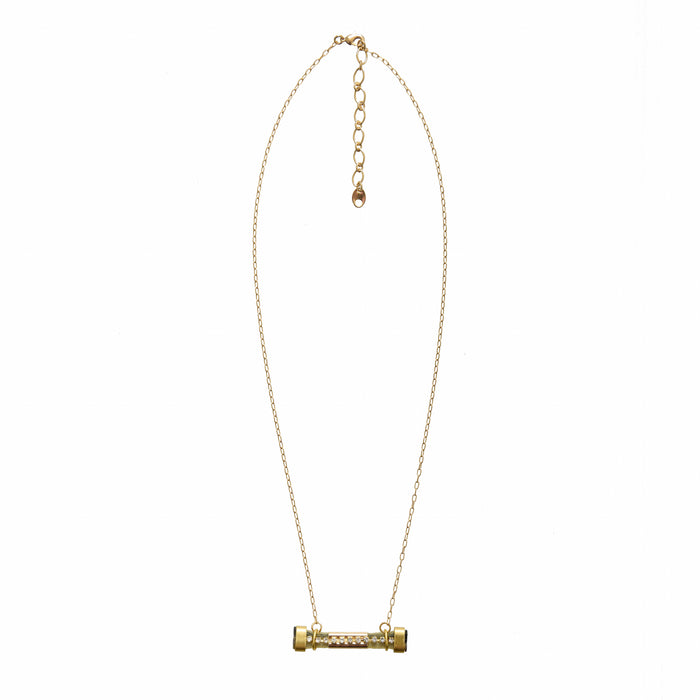 Yarrow Necklace -Now €67.50