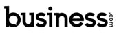 Businessdotcom logo