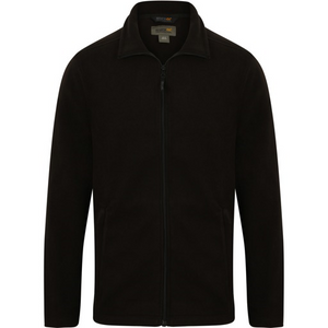 Full Zip Fleece (mens)