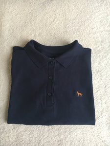 Polo shirt (womens)