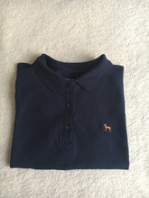 Polo shirt (mens)
