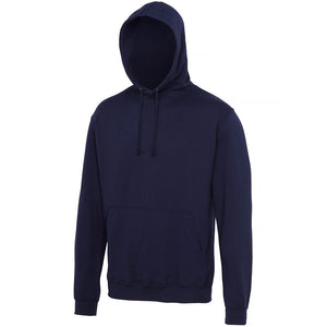 Hoodie (Large sizes 3XL - 5XL)