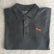 Polo (Large sizes 3XL - 5XL)