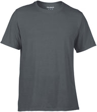 T-Shirt (Softstyle adult, mens)