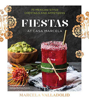 Popcheeks Undies Printed Panties | Fiestas: Tidbits, Margaritas & More (a Lifestyle/Cookbook) | desert life