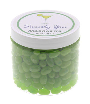 Margarita Flavored Jelly Belly Beans - Popcheeks