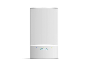 milo 2.0 single-pack wifi range extender