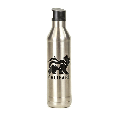 23oz Insulated Stainless Steel Bottle – in Stainless Steel