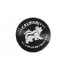 Califari 4 Piece Grinder – 2.5?