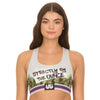 By the Pound Sports Bra