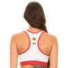 New York Republic Sports Bra