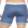 Hot Java Boxer Brief