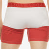 New York Republic Boxer Brief
