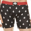 Flip That Toon Boxer Brief