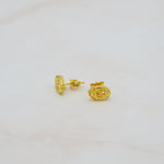 Ale Earrings Outlet