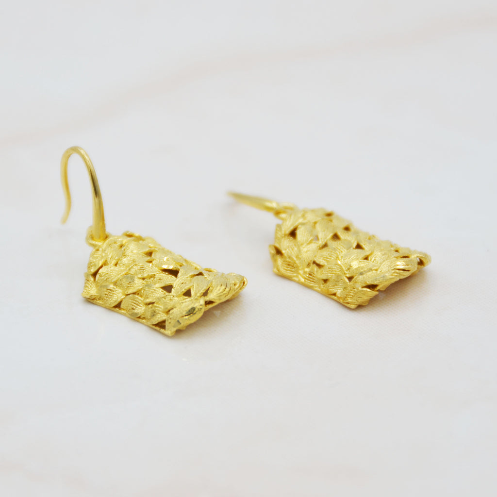 Tuscany Earrings