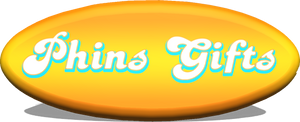 phinsgifts.com