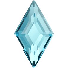 DIAMOND AQUAMARINE