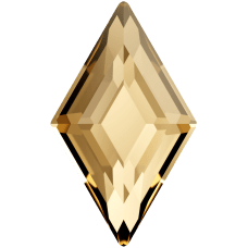 DIAMOND GOLDEN SHADOW
