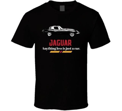 JAGUAR Enthusiasts!!