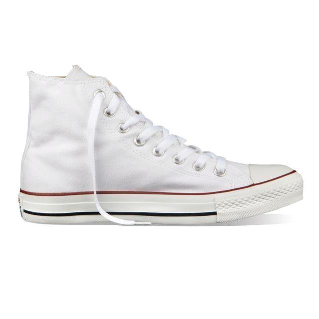 all star shoes price