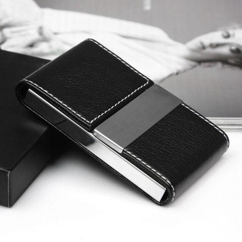 Business Card Holder - Pricedok