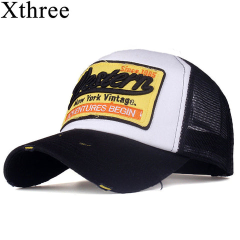 Snapback hat - Pricedok