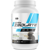 Limitless Pharma Whey Isolate