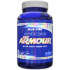BlueStar Nutraceuticals Joint Armour
