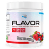 Believe Flavour Pack - All Natural Mixed Berries