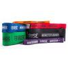 RISE Monster Bands