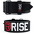 RISE 10mm Double Prong Belt