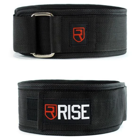 RISE Neoprene Belt