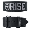 RISE 13mm Single Prong Black Edition