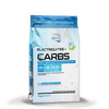 Believe Supplements Carbs + Electrolytes unflavoured