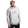 BOSS Supplements Lightweight Hoodie