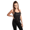 BOSS Supplements Womens Tank