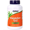 NOW Dandelion Root 500mg 100 cap