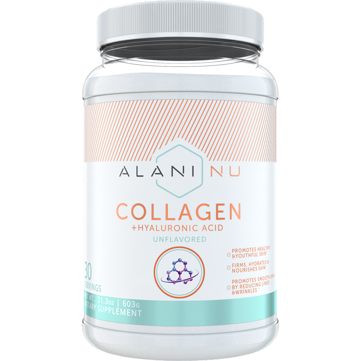 Alani Nu Collagen