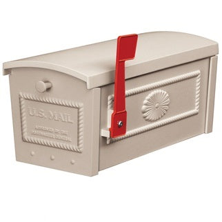 Townhouse Mailbox