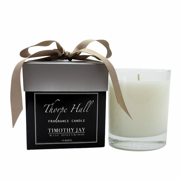 english thorpe hall fragrance candle
