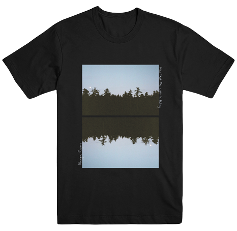Now That The Light Is Fading T-Shirt