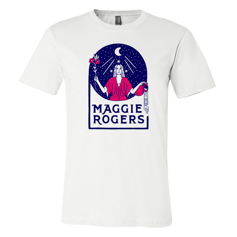 The Magi Shirt