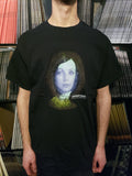 portrayal of guilt - Album cover t-shirt