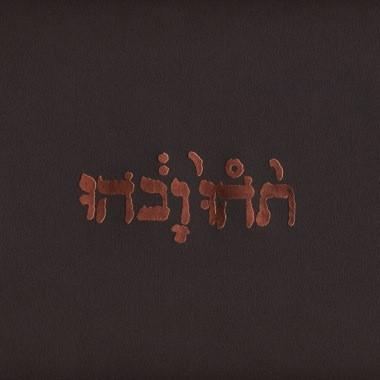 Godspeed You! Black Emperor - Slow Riot For New Zero Kanada LP