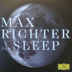 Max Richter - From Sleep LP