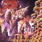 Morbid Angel - Gateways to Annihilation LP