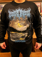 Inexorum - Moonlit Navigation T-SHIRT
