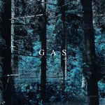 Gas, Narkopop 3LP+CD