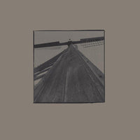 Red House Painters - Ocean Beach / Shock Me 2LP